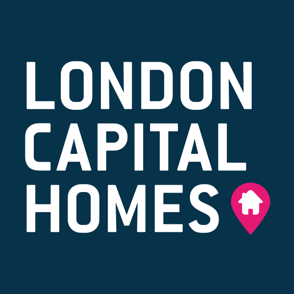 London Capital Homes Ltd